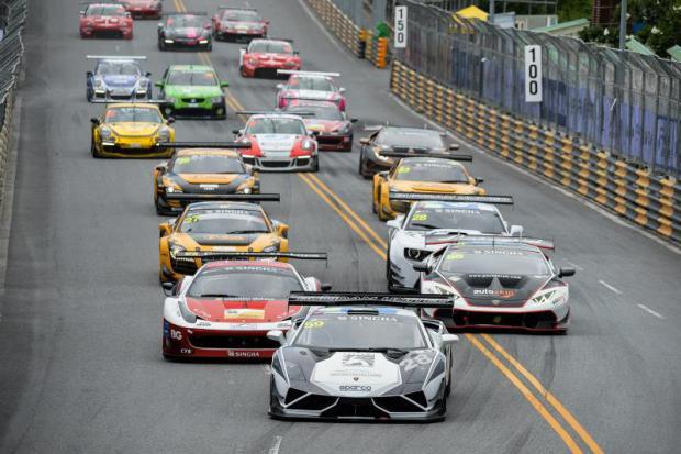แข่งรถ การเดิมพันที่เป็นที่รู้จัก และเป็นการเดิมพันที่ฮิตทั้งในไทยและต่างประเทศ
