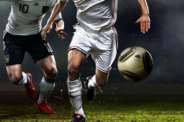 เดิมพันฟุตบอลออนไลน์  แทงบอล