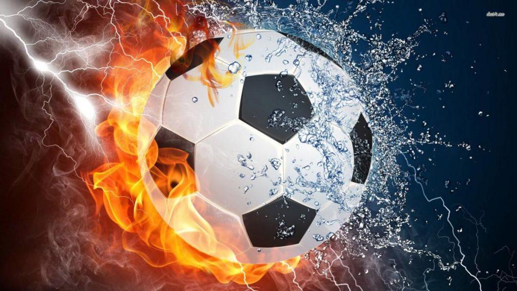 ทรรศนะบอลเต็ง ฟุตบอล