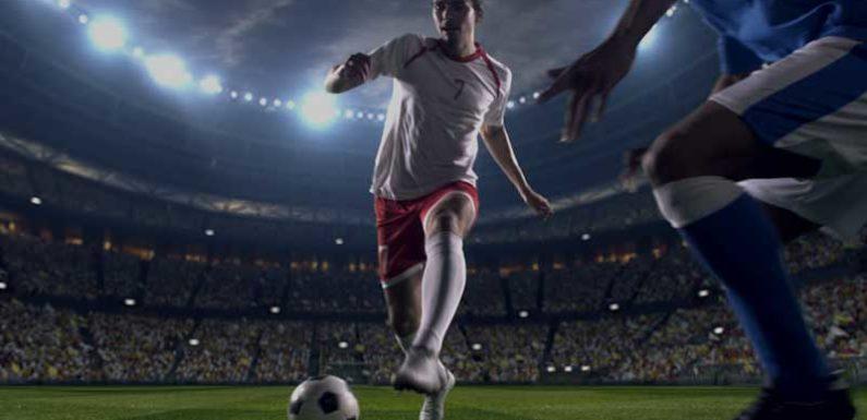 ทรรศนะบอลเต็ง กีฬา